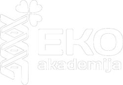 Ekoakademija